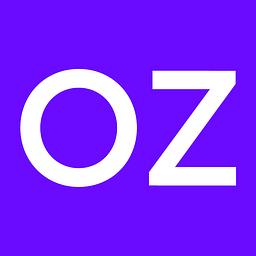 onezero-medium-com.cdn.ampproject.org